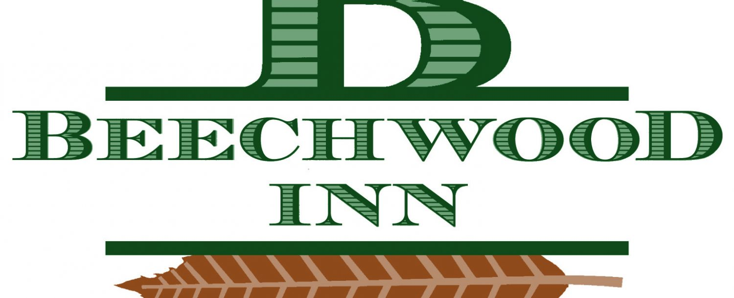 Best Lodging in North Georgia - Beechwood Inn