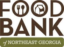 Food Bank NEGA