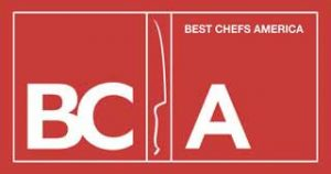 Best Chefs of America