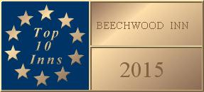 Beechwood Inn Top 10 Inns