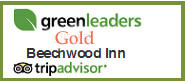 GreenLeadersn Gold