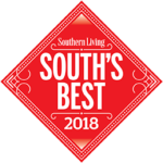 South's Best 2018