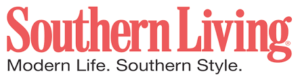 Southern Living Names Beechwood Inn Best of the South