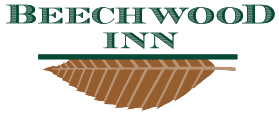 Beechwood Inn