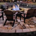 Image of Beechwood inn Firepit Best Weekend Getaway near Augusta